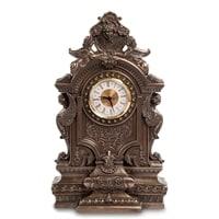 Часы в стиле барокко «Сфинкс» WS-611