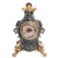 Часы в стиле барокко «Королевский дизайн» WS-615