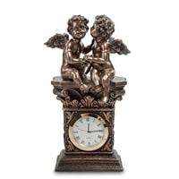 Часы «Два ангела» WS-631