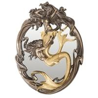 Зеркало «Русалки» WS-588