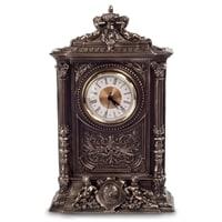 Часы в стиле барокко «Херувим» WS-609