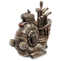Шкатулка в стиле Стимпанк «Наутилус» WS-866