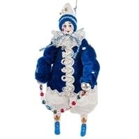 Кукла подвесная «Буфф» RK-489