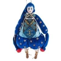 Кукла подвесная «Фантеска» RK-430