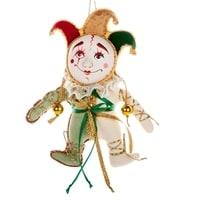 Кукла подвесная «Табарино» RK-446