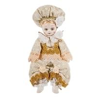 Кукла малая «Пупс» RK-416