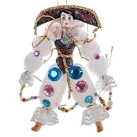 Кукла подвесная «Стентерелло» RK-433