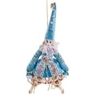 Кукла подвесная «Забавник» RK-427