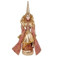 Кукла «Волшебник» RK-543