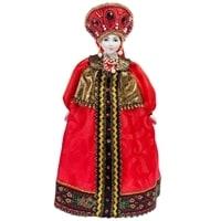 Кукла подвесная «Любава» RK-748