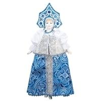 Кукла подвесная «Девица-краса» RK-548