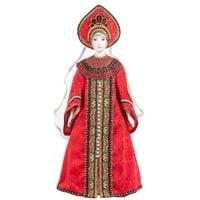 Кукла «Царевна» RK-545