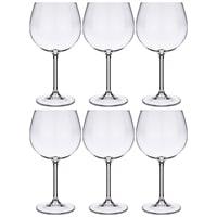 Набор из 6 бокалов для вина «Gastro/Colibri»
