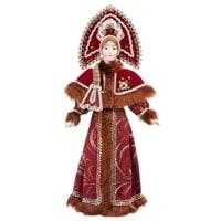 Кукла «Зиновия» RK-225