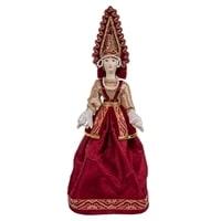 Кукла «Анфиса» RK-210