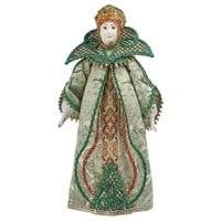 Кукла «Милена» RK-242