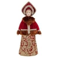 Кукла «Услада» RK-256