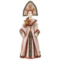 Кукла «Лариса» RK-232