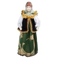 Кукла «Божена» RK-264