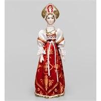 Кукла «Федосья» RK-257