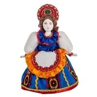 Кукла малая «Купава» RK-718
