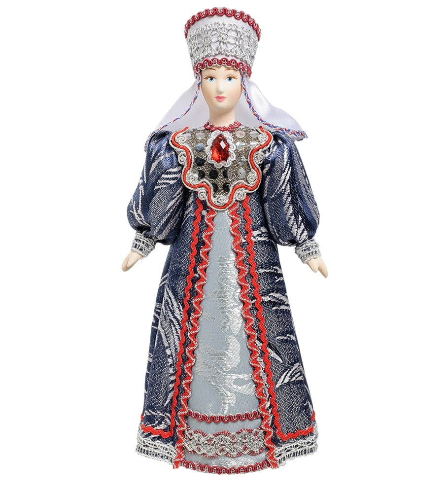 который куклы в русских народных костюмах картинки новые лоты запросу