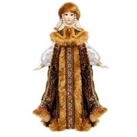 Кукла «Людмила» RK-237