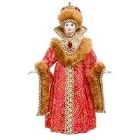 Кукла «Руслана» RK-247