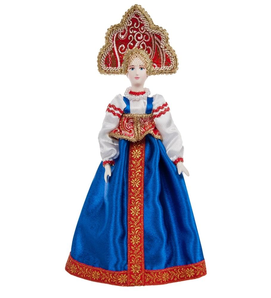 Кукла россия картинки