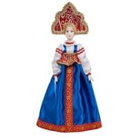 Кукла «Ксения» RK-231