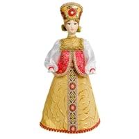 Кукла «Любаша» RK-235