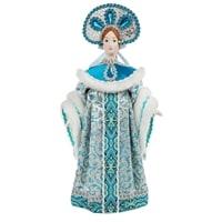 Кукла «Ефимия» RK-224
