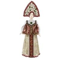 Кукла «Василина» RK-215