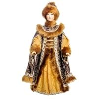 Кукла «Влада» RK-168