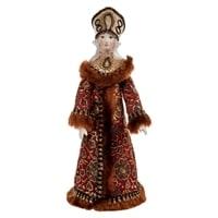 Кукла «Ангелина» RK-208