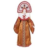 Кукла «Вероника» RK-216