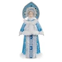 Кукла «Юлиана» RK-261