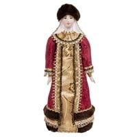 Кукла «Княжна Тамара» RK-192
