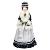 Кукла «Анна Каренина» RK-159