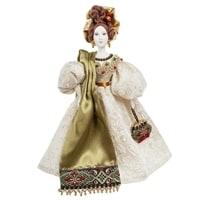 Кукла «Придворная дама» RK-760