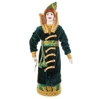 Кукла «Стрелец Авдей» RK-542