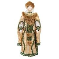 Кукла «Княжна Елизавета» RK-190