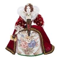 Кукла «Герцогиня» RK-744
