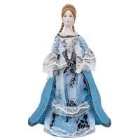 Кукла «Анастасия» RK-158