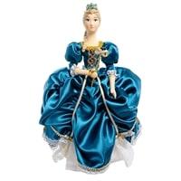 Кукла «Светская дама» RK-197