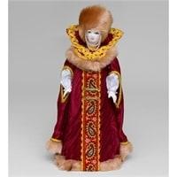 Кукла «Княжна Ксенья» RK-191