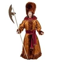 Кукла «Стрелец Иван» RK-201