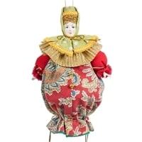 Кукла-мешочек «Авдотья» в ассортименте RK-617