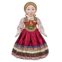 Кукла «Ираида» RK-131