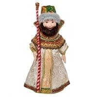 Кукла «Царь» RK-280